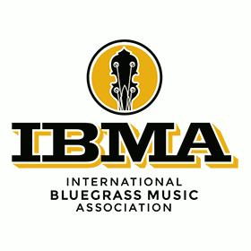 International Bluegrass Music Association