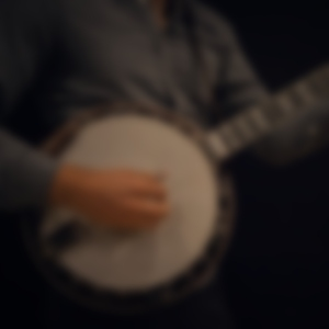 Over 100 Banjo songs to learn online | Tunefox com